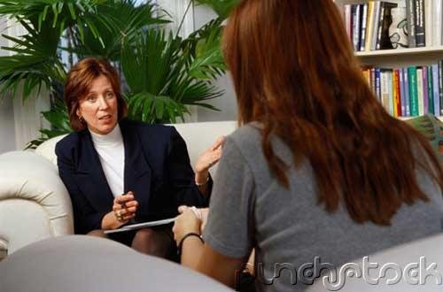 Counseling - Mental Health Counseling - The Art & Science Of Mental Health Counseling