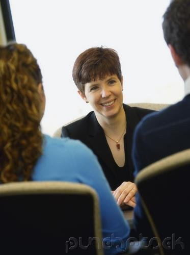 Counseling - An Overview Of Counseling - The Field Of Counseling