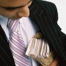 Public Corruption - The Definition Of Corruption