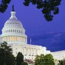 The Policymakers - Politics In Washington - The Actors & Their Agendas