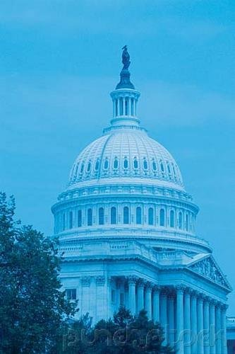 Public Policy In The United States - The Twenty First Century
