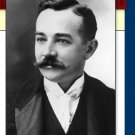 The Story Of Milton Hershey - Chocolate King
