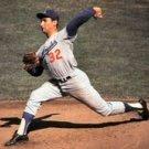 The Story Of Sandy Koufax - A Baseball Immortal