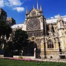 The Papacy - The Church Divided - Avignon - The Asylum Of The French