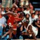 The Story Of Michael Jordan - Basketball Superstar