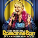 The Story Of Roseanne Arnold - Comedy's Queen Bee