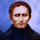 The Story Of Louis Braille - The Boy Who Invented Books For The Blind