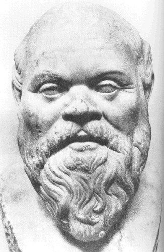 The Story Of Twelve Great Philosophers