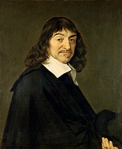 Rationalism On The Continent - Descartes - Spinoza & Leibniz