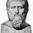 The Ancient Period - Plato