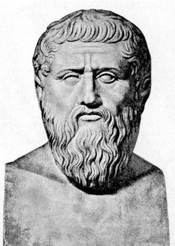 Socrates & The Sophist - The Problems Of Truth & Goodness