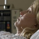 Nursing Assistants - The Dying Person