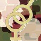 Nursing Assistants - Sexuality