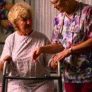 Nursing Assistants - Rehabilitation & Restorative Care