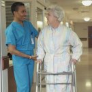 Nursing Assistants - Care Of  The Elderly