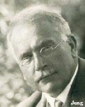 Jung - From Mid-Life To Death