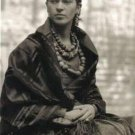 The Life & Times Of Frida Kahlo - Mexican Painter