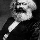 The Story Of Karl Marx - Prussian Philosopher - Political Economist & Revolutionary