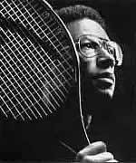 The Story Of Arthur Ashe - Breaking The Color Barrier In Tennis