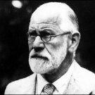 Psychoanalysis - Sigmund Freud - Interpretation Of Dreams