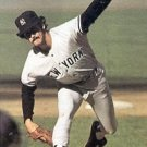 The Story Of Ron Guidry - Sports Hero & Baseball Great