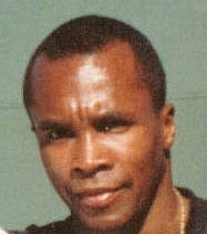 The Story Of Sugar Ray Leonard - A Boxing Great