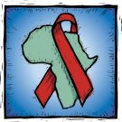 Caring For Vulnerable Populations - Communicable Diseases