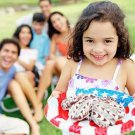Caring For Individuals & Families In The Community - Family Functions & Processes