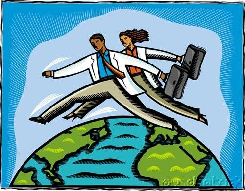 National & International Perspectives - National & International Health Perspectives