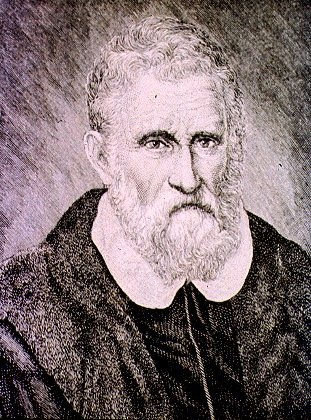 The Story Of Marco Polo - Italian Trader & Explorer