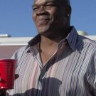 The Story Of Frank Thomas - Power Hitter - A Baseball Great