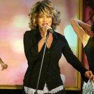 The Story Of Tina Turner - Legendary Singer