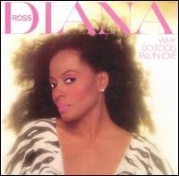 The Story Of Diana Ross - Legendary Singer