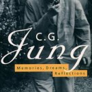 Jung's Map Of The Soul - The Psyche's Transcendent Center & Wholeness - The Self