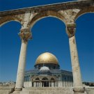The Story Of Judaism - The Second Temple