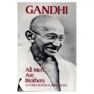 Scope & Limits Of Gandhi's Non-Violence
