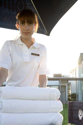 The Fundamentals Of Hospitality Marketing