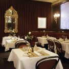 How To Open & Run A Successful Restaurant - The Dining Room
