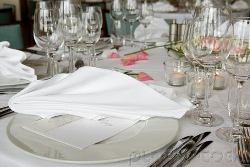How To Open & Run A Successful Restaurant - Equipment & Decor