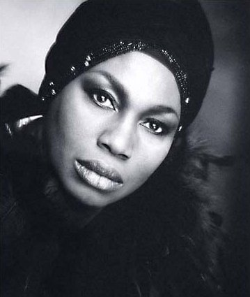 The Story Of Leontyne Price - Opera Superstar