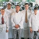Managing Catering Employees