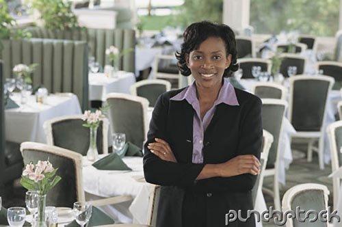 Curriculum Design & Instruction To Teach Catering Management - Part I