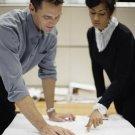 A Strategic Approach - Strategic Decisions