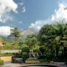 Recreational Facilities - Mountain Based Resorts