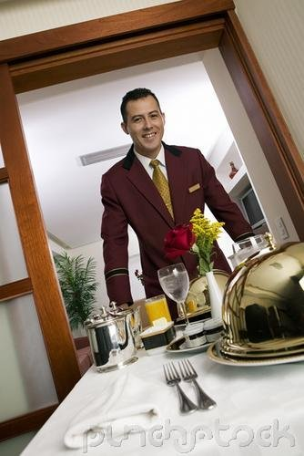 Curriculum Design & Instruction To Teach An Introduction To The Hospitality Industry