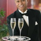 Perspectives On Careers In Hospitality - The Hospitality Industry & You