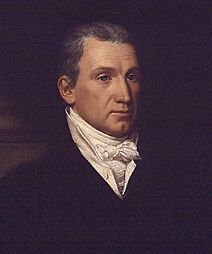 United States History - Taking Different Economic Paths -  Policies Of Monroe & Jackson