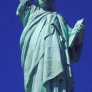 United States History - Cities & Immigration - Immigrants From Asia & Latin America - 1870-1982