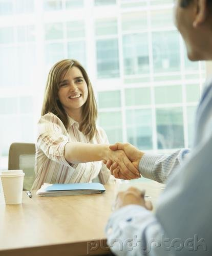 Measuring Service Quality & Customer Satisfaction