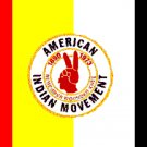 Native American & Asian American Rights - 1960-1980